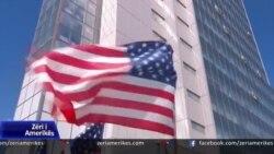 Pritshmëritë nga takimi Kosovë-Serbi në Uashington