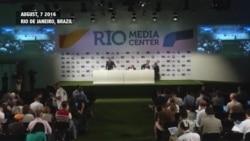 IPC Bans Russian Team