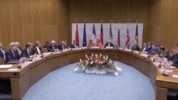 SAD – Rusija: Predstoji susret Obama i Putin