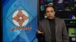 جامعه مدنی، ۲۲ نوامبر: کانون مدافعان حقوق کارگر در ایران