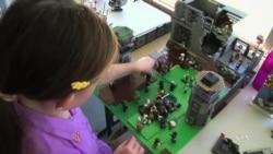 ทำไม LEGO จึงเป็นของเล่นยอดนิยมมาเป็นเวลากว่า 50 ปี?