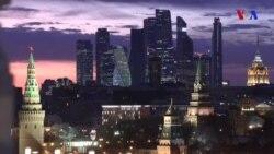 Amerikalı investorun həbsi Rusiya maliyyə sektorundakı qorxunu artırıb