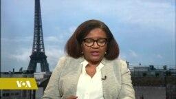 Washington Forum: le cinéma africain à l'ère du numérique