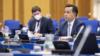 """미국 """"북한의 불법 핵·탄도미사일 미국과 세계 안보에 심각한 위협...협상 테이블 나와야"""""""