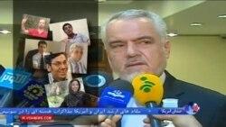 «رحیمی» برای بیماری همسرش مرخصی دارد اما زندانیان سیاسی، نه