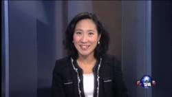 VOA卫视(2015年11月08日 第二小时节目)