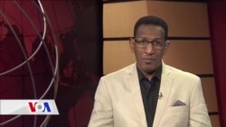 Muranka maamulka hawada Somalia