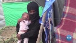 AQSh Yaman urushida Saudiyaga yordamni to'xtatadi
