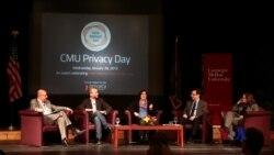 FTC告诫物联网将挑战数据安全