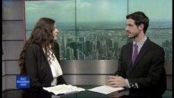 Intervistë me Etrita Ibroçin