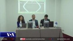 Kosovë - 298 politikanë nën aktakuza për 13 vjet