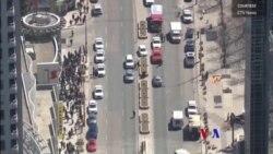 2018-04-24 美國之音視頻新聞:25歲加拿大男子開車撞人10死15傷