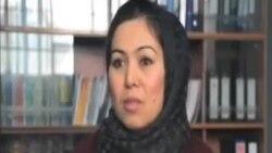 به مناسبت روز جهانی زن، نظری بر تاثیر تحولات سیاسی بر زندگی زنان افغان