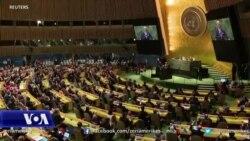 Biden: E ardhmja e përbashkët varet nga aftësia për të punuar së bashku