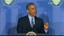 Обама оголосив курс на покращення кібербезпеки США