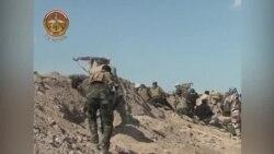 Bitka za Tikrit: iranske snage ''preuzimaju'' iračke?