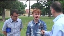 Dy shpikës të rinj shqiptarë