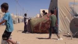 Kurdistan Provides Refuge to Thousands of Iraq Refugees