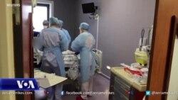 Mjekët francezë në dilemë: Cilët pacientë të operojmë?