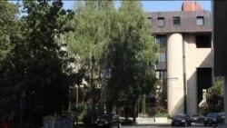 Kako su parlamentarci zloupotrebljavali svoju beneficiju da im država plaća smještaj u Sarajevu