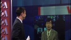 VOA卫视(2012年8月9日 第二小时节目)