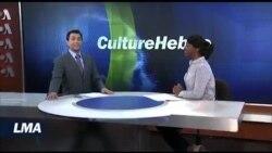 Culture Hebdo