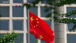Delegasi Perdagangan AS Lanjutkan Negosiasi ke China