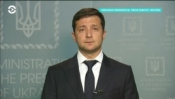 Телемост обвалился: украинский телеканал отказался от совместного проекта с российским госмедиа