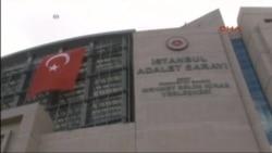 Байден, вероятно, столкнется с давлением во время визита в Турцию