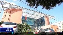 Apeli refuzon pezullimin e tre gjykatësve të akuzuar për korrupsion
