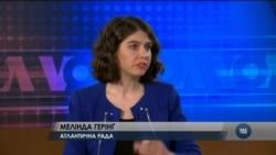 """Експерт обурена розслідуванням вбивства Шеремета: """"Трояна навіть не викликали з відпустки"""". Відео"""