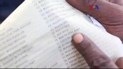 El Şebab Binlerce Genci Örgüte Kattı