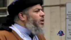 纽约陪审团认定激进伊斯兰教士恐怖罪名成立