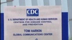 美國稱75名科學家可能受到炭疽病菌威脅