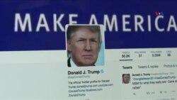 Prezidentliyə namizədlər seçicilərə sosial mediadan səslənir