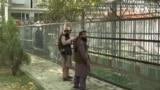 Taliban Seeking Top Seat at United Nations General Assembly ...
