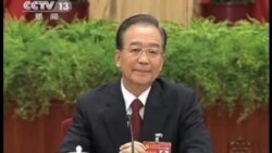 중국 새 지도부의 도전 (2) 정치 개혁 요구
