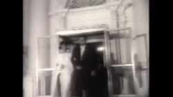 Aniversário da morte de JFK relembra a idade do Camelot Americano