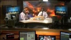 LiveTalk TV