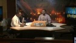 Live Talk - Mugabe Reshuffles Cabinet