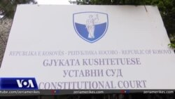 LDK-ja kërkon që të mërkurën të votohet për qeverinë e re të Kosovës