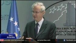 BE: Lufta kundër korrupsionit në Kosovë, kusht për heqjen e vizave
