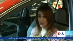 بانوان سعودی ماه آینده بار دیگر رانندگی میکنند