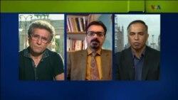 افق ۲۲ جولای: پیامدهای فرهنگی توافق اتمی ایران و قدرتهای جهانی