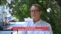 Boško Jakšić: Dodik želi agresivnim nacionalizmom osigurati ostanak na vlasti