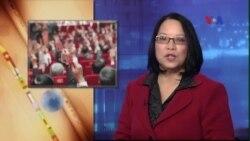 Việt Nam bỏ phiếu tín nhiệm 50 lãnh đạo