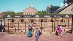 [미국을 만나다] 교육의 도시, 보스턴