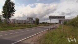Postoji li opasnost od radijacije na krajnjem severu Rusije?