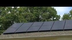 SAD: Solarna energija alternativa za energetsku sutrašnjicu