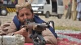 Balochistan Shooting Competition
